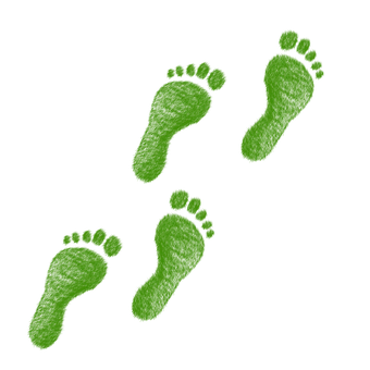 FOOTPRINTS… A Day in the Life of a Reflexologist